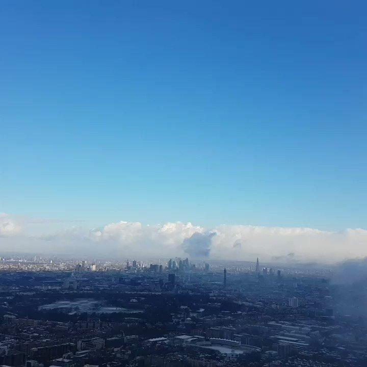 NPAS London's photo on #London