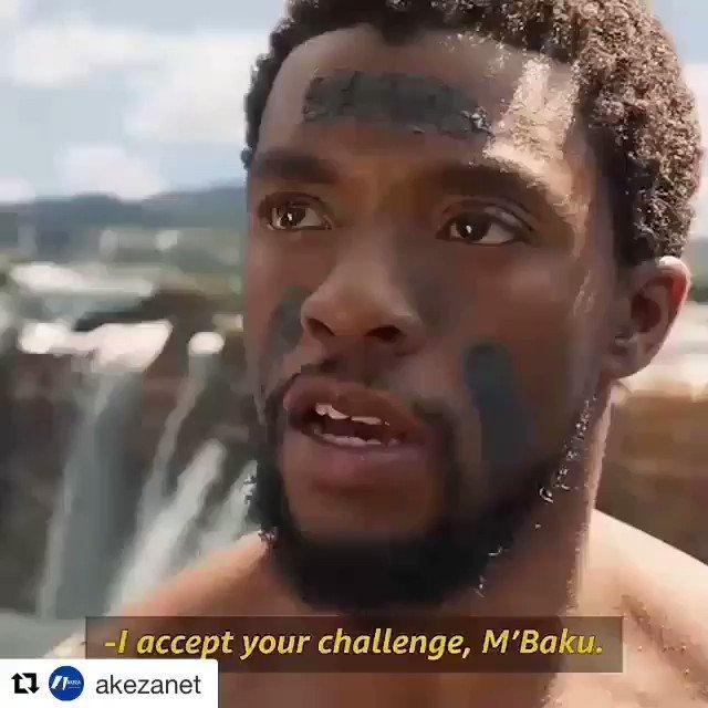 Burundische Trommler in Hollywood-Produktion! https://t.co/8IIZUxoVWd
