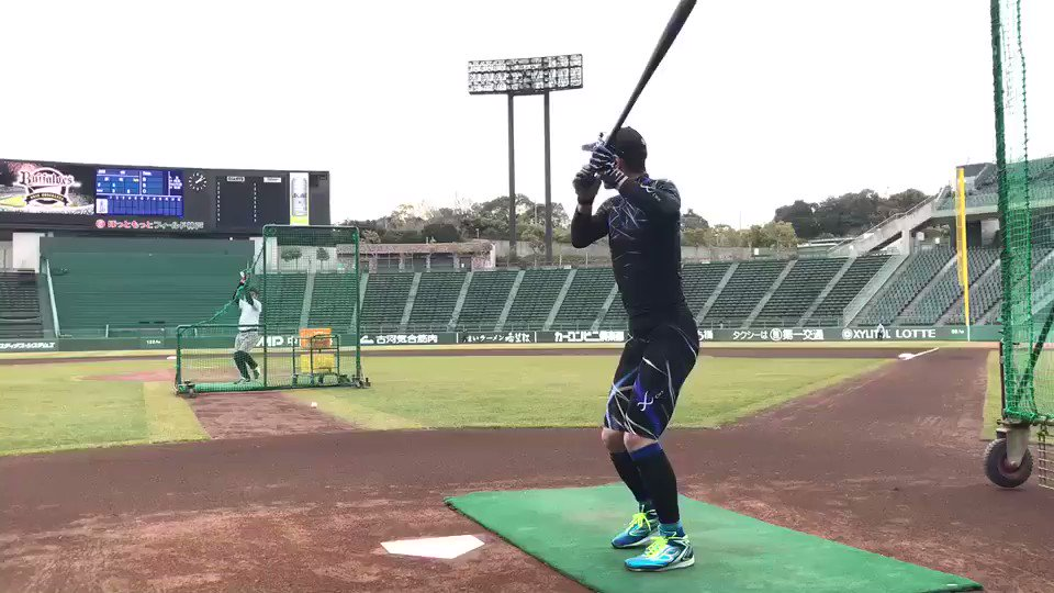 Spring training has started and Future Hall of Famer Ichiro Suzuki is still looking for a job https://t.co/W786gZpXYP
