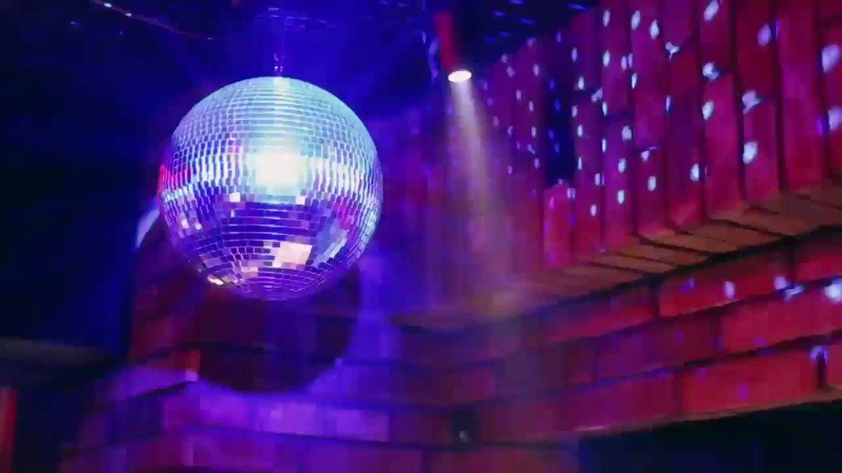 SOUNDCHECK PARTYにお越し頂いた皆さん、ありがとうございました🔥パーティスナップはフェイスブックページにてチェック👀 video by @discocigs ✨ #soundcheckjp #soundcheckparty #heineken https://t.co/yrBHz9smLi