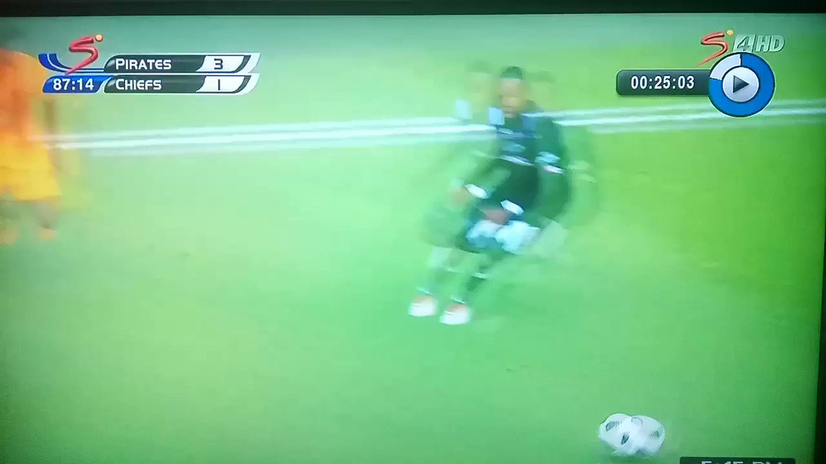 Bucs Xola Mlambo sending Chiefs EggStain to spaza and back... 😂😂😂😂😂😂😂😂😂😂😂😂😂😂😂😂😂😂😂😂😂😂😂😂😂😂😂😂😂😂😂😂😂😂😂😂 #SowetoDerby