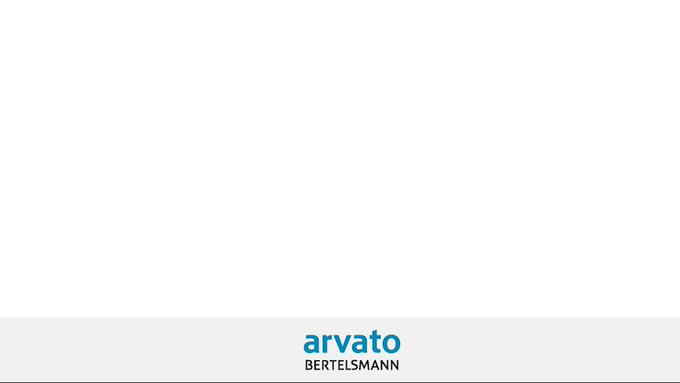 Arvato corporate website outsourcing spend among financialservices firms more than trebled year on year in 2017 httpst3ly0vunjgb httpst7jeqdqa69s malvernweather Images