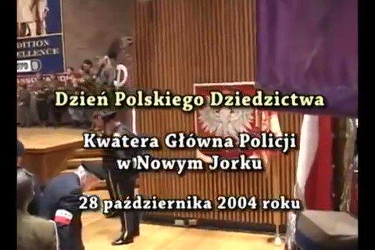 Polski Jeniec z Auschwitz mówi prawde o żydach,warto posłuchać