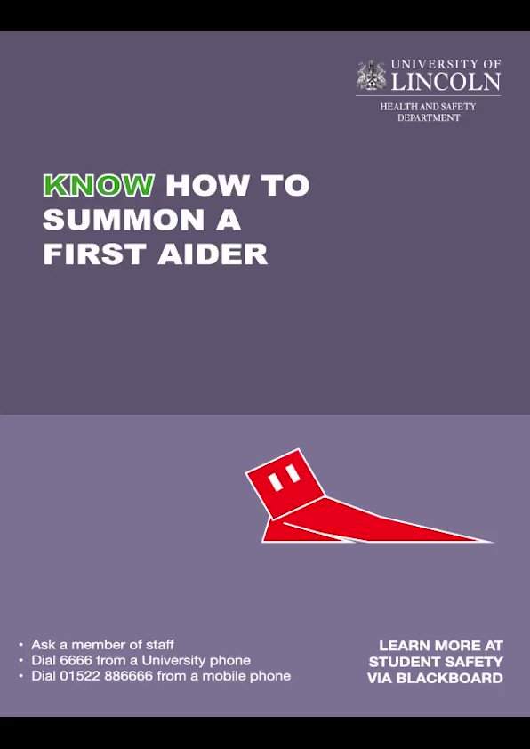 how be a first aider by Learn basic first aid information and treatment procedures and instruction, first aid kits, and more.