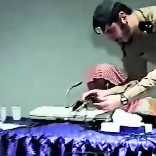 هدي النبي ﷺ في الرؤيا #الإمام_ابن_باز 🎥...