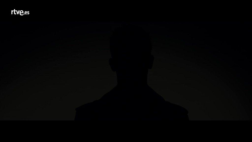 Videoclip de 'Tu Canción' #VideoclipTuCa...