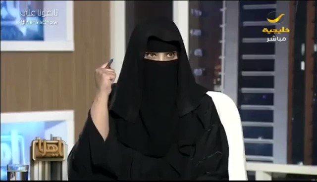 @SaudiNews50 هذا واقع مجلس الشورى!!؟؟  ل...