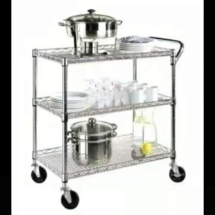 Quer um Upgrade na #Cozinha !?  Acesse http://bit.ly/inovacook com  #SoluçãoPráticaeInovadora   #cozinhando #cozinhapratica #Cozinhar #utilidadedomestica #praticidade #cozinhafit #receitas #receita #receitafit #receitinhas #lardocelar #receitasparapascoapic.twitter.com/V8dcRJxy5a