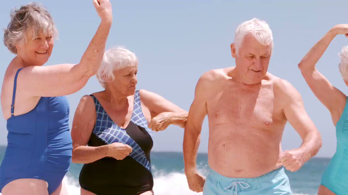 Florida Christian Seniors Dating Online Service