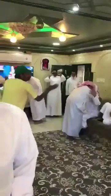 مبروووووووووووووووووك  وداااامت افراح ال...
