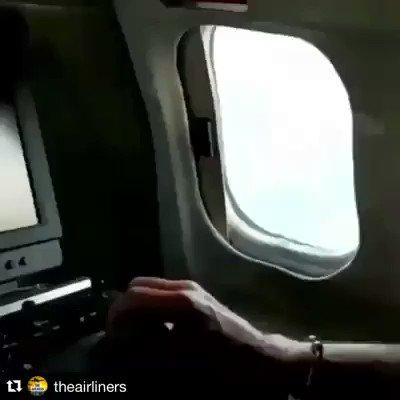 فيديو   طريقة التصوير الجوي للطائرات بال...