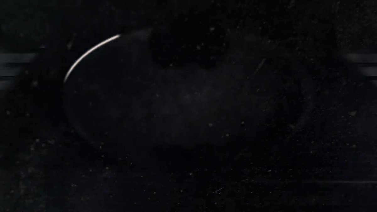 EXILE THE SECOND NEW ALBUM『Highway Star』映像ダイジェスト🔥🔥🔥 #3月28日リリース #待ちきれません