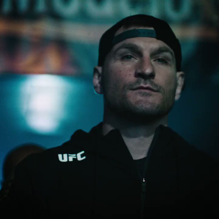 The reigning heavyweight champ knows that a #FightingSpirit extends beyond the Octagon. From family life to fighting fires, see how @StipeMiocicUFC is fighting for better ⬇️ @ModeloUSA