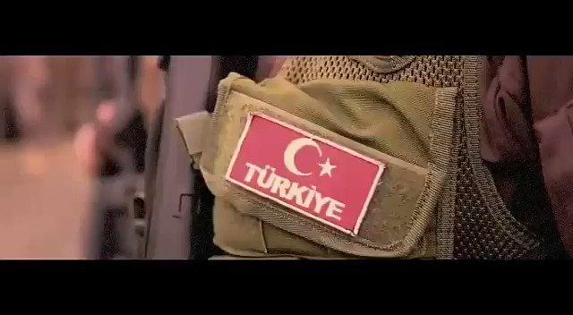 #DirenişKaratay #BuraAnadolu  @ktokarata...