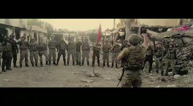 #DirenisKaratay #BuraAnadolu Karatay Üni...
