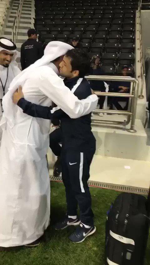 حبيت الهلال https://t.co/IwObIDYudM