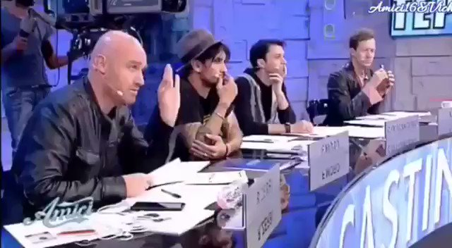 ECCOLO HO TROVATO IL VIDEO ASFALTATA DI...