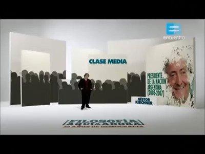 Juan Jose's photo on #RIPZigi