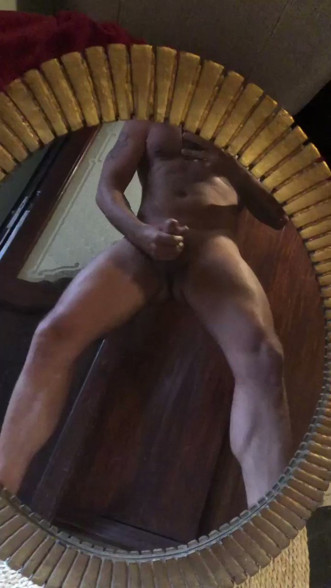 RT @chrisandjosep: Full video at only fans! Link in profile! #RT #onlyfans #BBBH https://t.co/o5FFJhypyv
