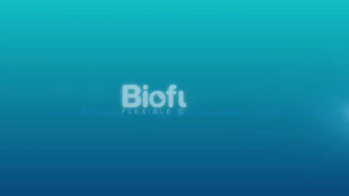 Futura Biofuse Flexiseal, con estructura súper resistente que los convertirá en tu mejor amigo, ¿ya tienes los tuyos? 😎 https://t.co/0BTVNZHEoP