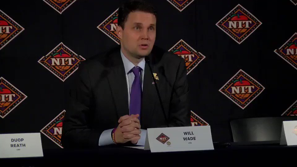 Jacques Doucet's photo on Will Wade