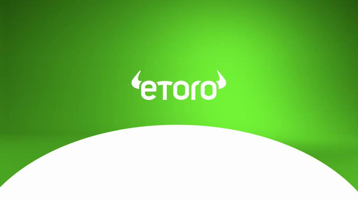 eToro photo