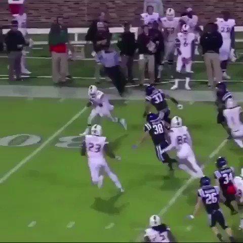 If Pep did American Football... https://t.co/dHJYljzYfl