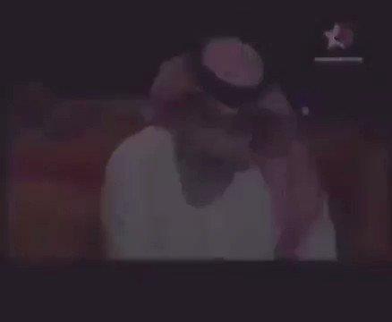 أبيات مؤثرة وقصيدة جميلة للحميدي الشمري...