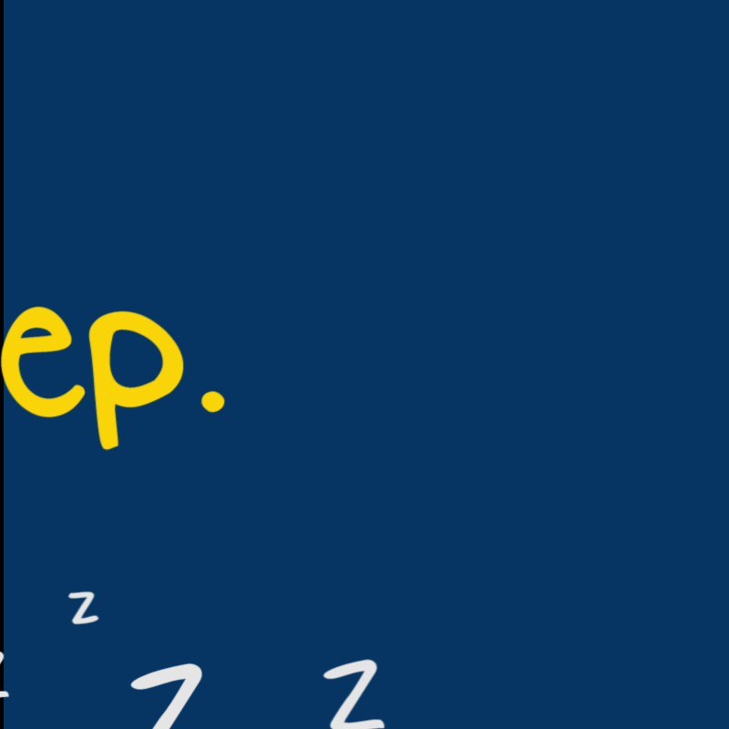 How much sleep we get can have a real impact on our mental health. If youre struggling with your sleep, weve got info that could help >> bit.ly/2pf1IAX #WorldSleepDay