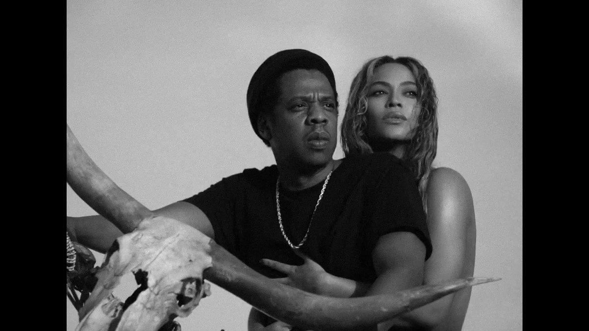 JAY-Z e Beyoncé: è attiva ora la prevendita per gli utenti #MyLiveNation!  🎟 Il tuo biglietto ora su > bit.ly/OTRII_italia  6 luglio · Milano, Stadio San Siro 8 luglio · Roma, Stadio Olimpico  #OTR2