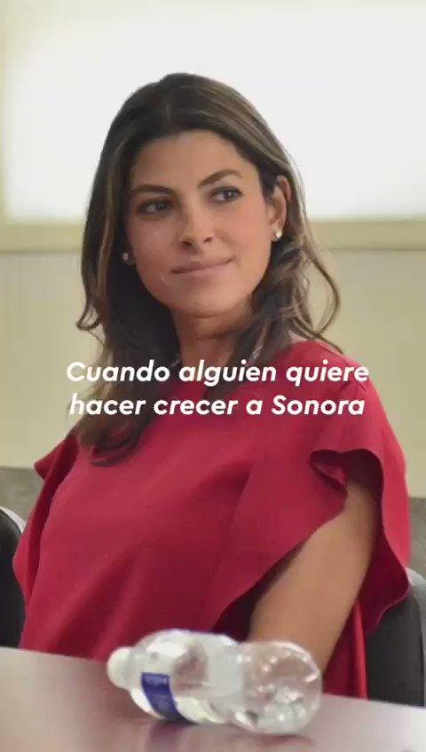 #SBS #Sy #PRISonora @sylbeltrones #Feliz...