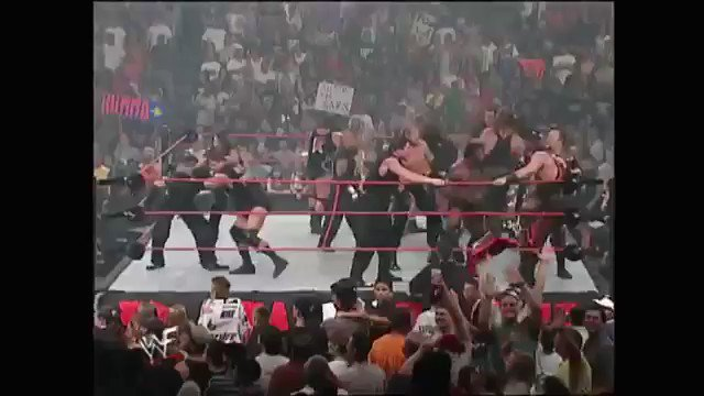but do y'all remember when stone cold sa...