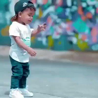Dj Migue Migue @AbregoMike  de niño 🤣🤣🤣...