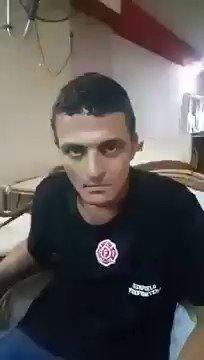 أهو الفيديو ده كفيل يثبت إن الضيب ويب أو...
