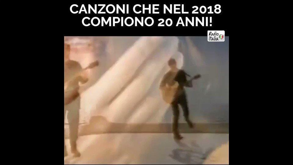 Una canzone che rimarrà per sempre nel cuore!  Indimenticabile @Pino_Daniele  Pino Daniele - Amore senza fine: la storia ow.ly/axDR30iZvYZ