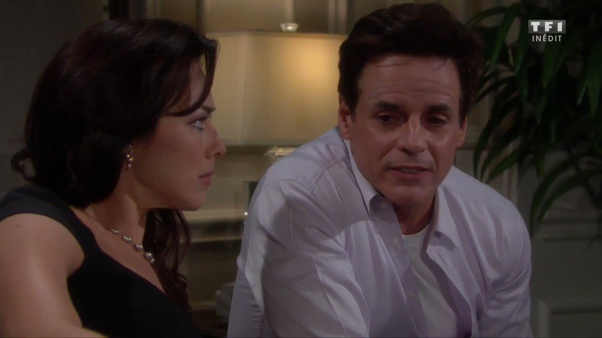 What a shame that Christian Jules LeBlanc is not nominated for Daytime Emmys 2018. Look at this scene he are going to kill it ! @CJLeBlanc you should be nominated every year. #YR