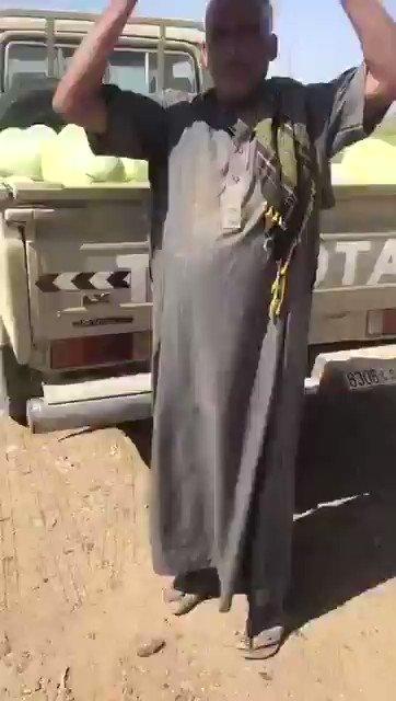 #الاتحاد نادي الشعب والبسطاء ،، ربي يسعد...