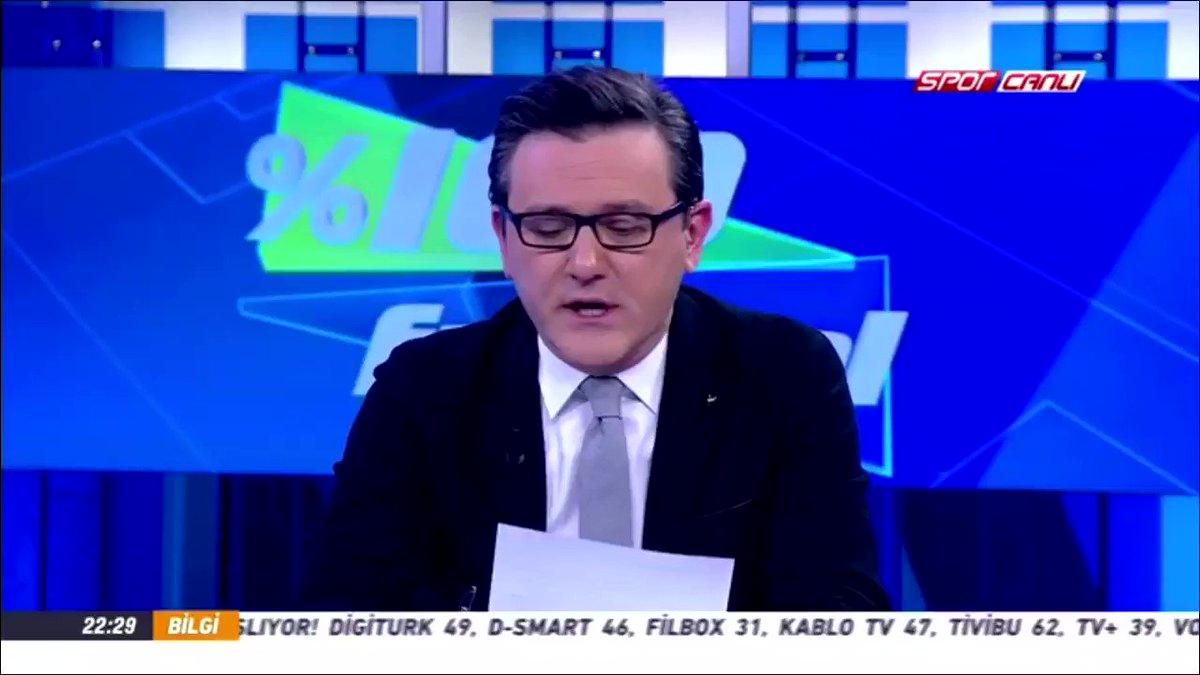 Türk televizyonlarında bir devrin sona e...