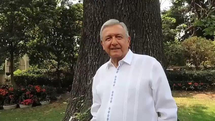 Reitero que no caeré en ninguna provocación aunque venga del presidente Enrique Peña Nieto.