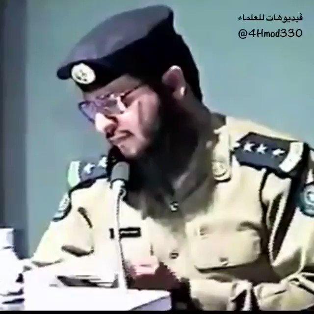 فضائل أعمال الدفاع المدني وهل من مات منه...
