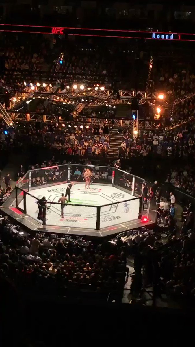 #UFCLondon https://t.co/Mo4eg534vT