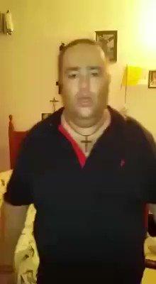 @worry4 supera este https://t.co/dR6V6wB...
