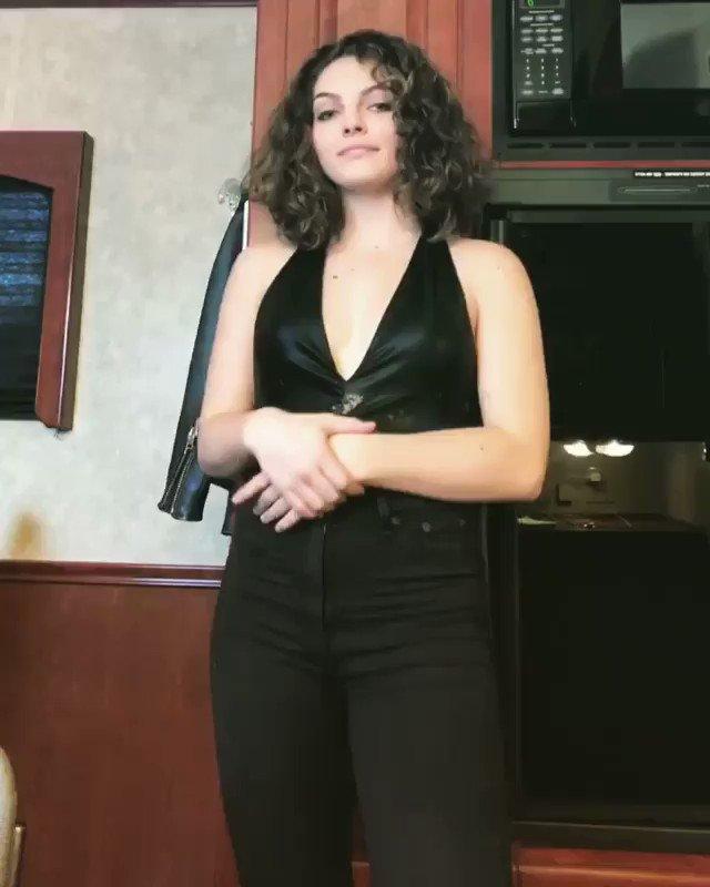 sexy mallu women pictures