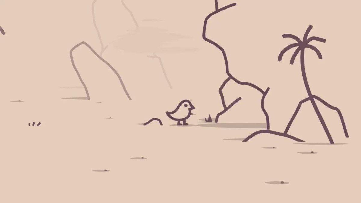Sea & Sand  #piawk #indiegame