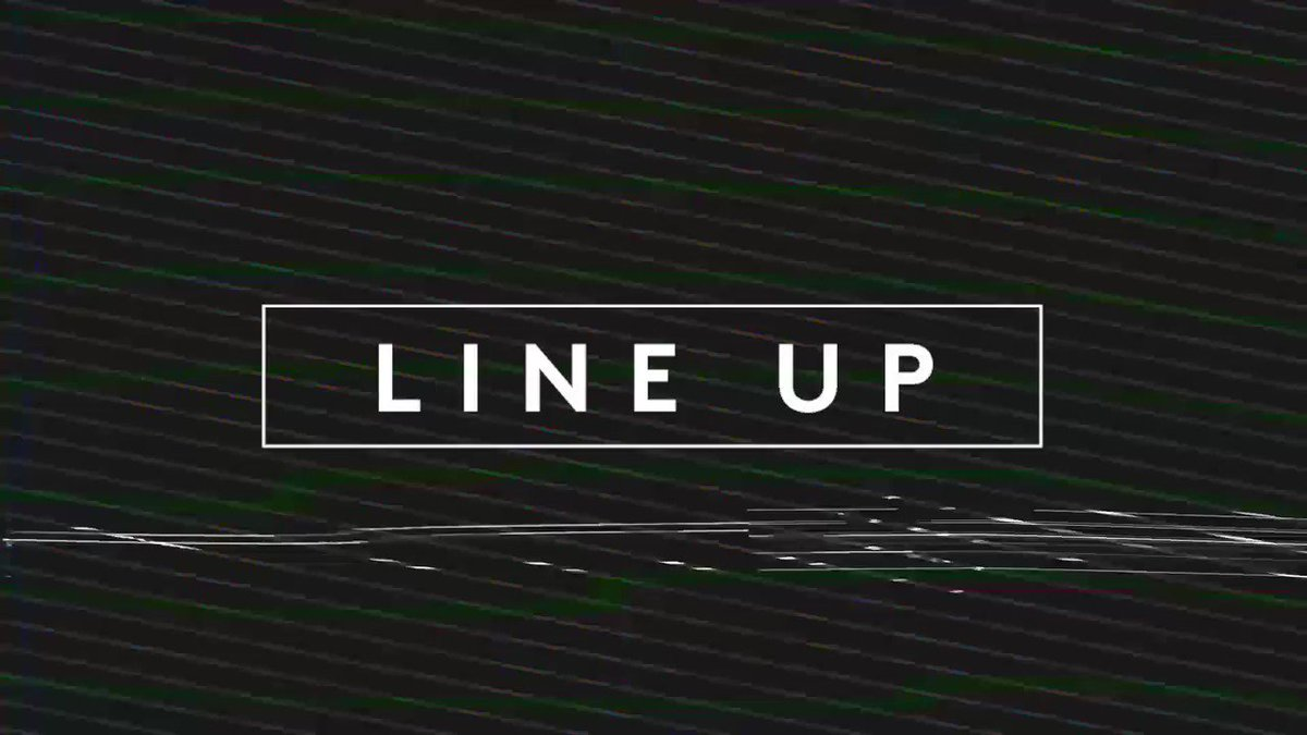 🔥 Watch this space... #TGE18
