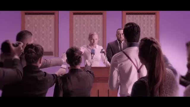 @Mostaphagad أجمل أغنيه #هن 🎼🎧 للنجم #عب...