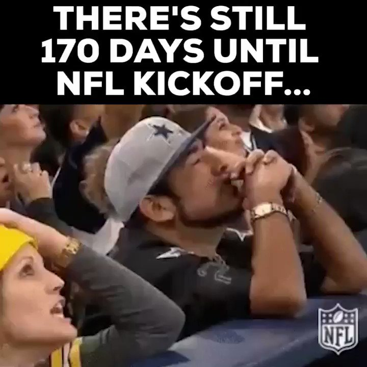 ugh but who's counting ?? https://t.co/p...
