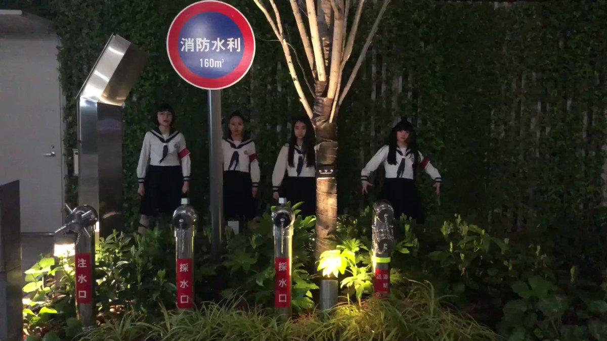 H ZETT M ▷3/7ニューアルバム's photo on フラゲ日