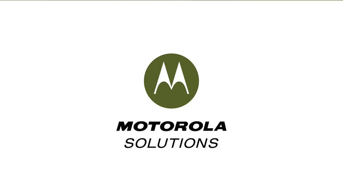 #TRBOTuesday - Transform Productivity the Smart Way with @MotSolsEMEA Digital Voice + Data Radio Communication Solutions  https://t.co/7yEVQn0SdP  #manufacturing #resilientsystem #motorolsolutions #smartsystems #digitaltwowayradio #unify #heretosupportyou