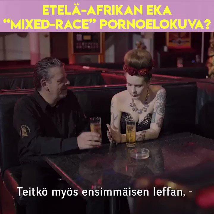 Etelä-Afrikkalainen porno Gay Sex Lataa MP4